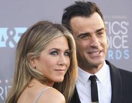 Sao Hollywood sốc vì quan điểm phụ nữ bắt buộc phải sinh con