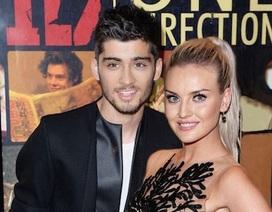 """Cặp đôi Zayn Malik và Gigi Hadid khiến fan ghen tị đến """"phát hờn"""""""