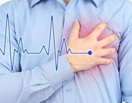 7cách nhận biết cơn đau tim trước khi nó xuất hiện