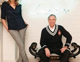Khám phá tủ quần áo của 4 doanh nhân nổi tiếng thế giới