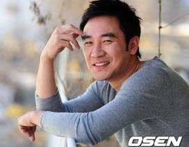 Uhm Tae Woong bị trùm lừa đảo tố cáo xâm hại tình dục