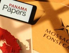 Báo Đức tiết lộ tài liệu mật về giao dịch tài chính ngầm của các chính khách thế giới