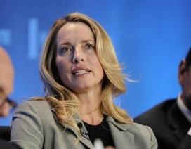 Người phụ nữ thừa hưởng gia tài từ Steve Jobs giờ ra sao?