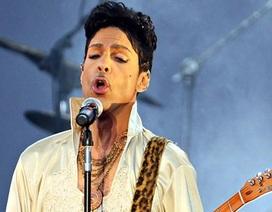 Tranh chấp tài sản 150 triệu đô la Mỹ của ngôi sao đoản mệnh Prince