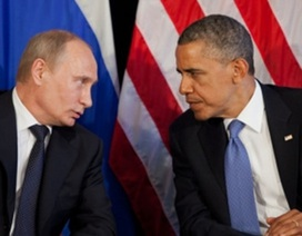 An ninh hạt nhân toàn cầu: Câu chuyện dài về đối đầu Nga-Mỹ