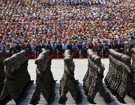 """Trung Quốc quyết xóa bỏ """"ảnh hưởng nguy hại"""" của Chu Vĩnh Khang"""