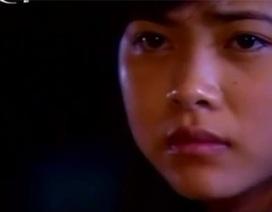 """Nữ diễn viên phim 12A và 4H """"biến mất"""" bí ẩn"""
