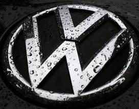 Volkswagen và Audi ngừng bán xe tại Hàn Quốc