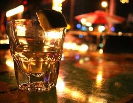 Uống rượu thế nào thì tốt cho tim?