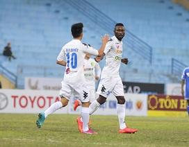 HLV Hữu Thắng muốn gọi cầu thủ nhập tịch lên tuyển
