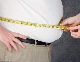 """SBSI - Chỉ số khối cơ thể mới """"chuẩn"""" hơn BMI?"""