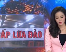 """Dân biết Liên Kết Việt, cơ quan chức năng lại """"bỏ sót con bạch tuộc""""?"""