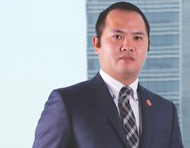 """PGD Viet Capital Bank: """"Ngân hàng phải là người phá vỡ rào cản tiếp cận thẻ tín dụng"""""""