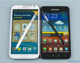 Samsung nỗ lực mang lại công cụ tăng năng suất làm việc