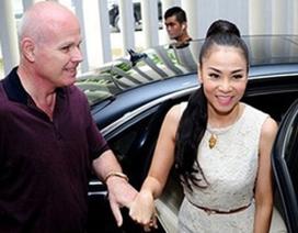 """Vụ chồng ca sĩ Thu Minh bị tố """"quỵt nợ"""": Doanh nghiệp Việt yếu thế vì """"khát"""" đơn hàng"""