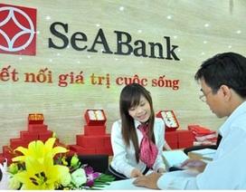 SeABank: 22 năm gắn kết tin yêu