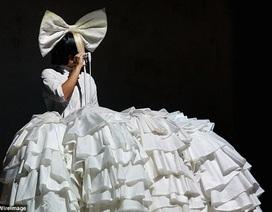 Thêm 1 phiên bản của Lady Gaga