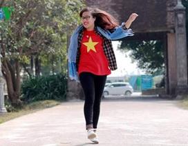 Sinh viên-học sinh Việt Nam cần nâng cao hơn nữa khả năng tự học-kỹ năng mềm