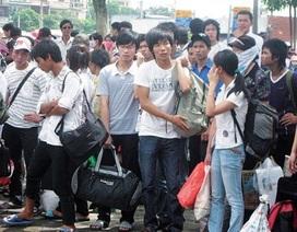 Học sinh, sinh viên được nghỉ Tết Nguyên đán từ 9 - 20 ngày