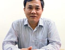 """""""Khám BHYT thông tuyến huyện toàn quốc, bệnh viện tư nhân không đạt chuẩn sẽ bị loại"""""""