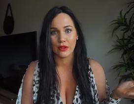 Bà bầu nghĩ đến sex là muốn... nghén