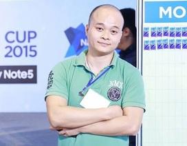Startup Việt lọt vào chung kết cuộc thi khởi nghiệp tại Mỹ