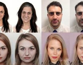 10 tác hại của stress đối với sắc đẹp