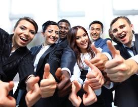 5 thói quen hàng ngày của những người cực kỳ thành công