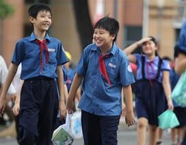 Sao trẻ càng chơi càng… học dở?