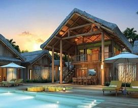 Xét học bổng 50% ngành Du lịch Khách sạn trực tiếp tại Hội thảo Đại học Sunway, Malaysia