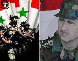 Syria: Nguy cơ tái nội chiến, Assad có tại vị đến 2017?