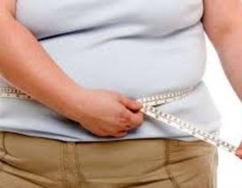 Vài mánh tránh béo phì
