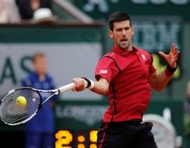 Wimbledon khởi tranh: Ai sẽ chặn được Djokovic?
