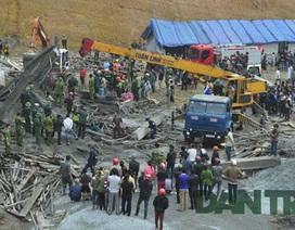 Cả nước có 629 vụ tai nạn lao động nghiêm trọng, làm chết 666 người
