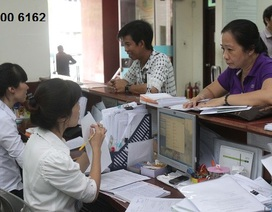 Nghỉ hưu trước tuổi có được trợ cấp thất nghiệp?