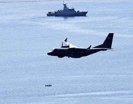 Indonesia tập trận hải quân có 30 nước tham gia