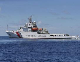 Indonesia sẽ khởi tố thuyền viên Trung Quốc trong vụ đối đầu ở Biển Đông