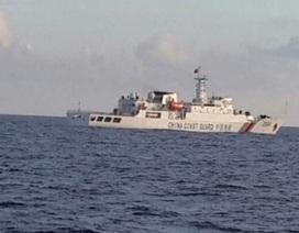 Indonesia muốn lập căn cứ quân sự đối phó Trung Quốc ở Biển Đông