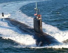 Năm loại vũ khí NATO có thể trông cậy để đối phó với Nga