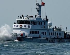 Indonesia có thể xem lại quan hệ với Trung Quốc vì Biển Đông
