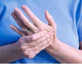 Cảnh báo dấu hiệu tê bì chân tay ở bệnh nhân tiểu đường