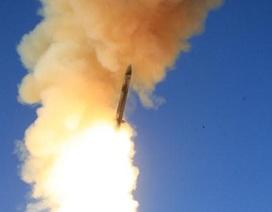 Tên lửa SM-3 Block IIA khiến S-400 lép vế