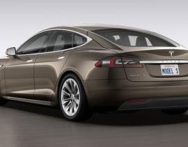 Tesla gạ khách đặt mua Model 3 chuyển sang mẫu đắt gấp đôi