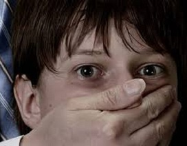 Phạt 12,5 triệu đồng chủ tài khoản Facebook tung tin bắt cóc trẻ em lấy nội tạng