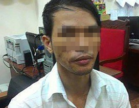 Vụ bạo hành trẻ tại Campuchia: Bắt nghi can người Việt