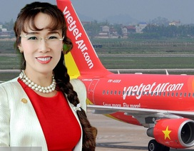 Có tên trong hồ sơ Panama, lãnh đạo các doanh nghiệp Việt nói gì?