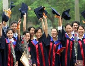 Bỏ đại học vì lo thất nghiệp