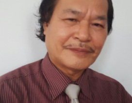 Giáo viên gửi đề xuất phương án mới kỳ thi 2017 tới Bộ trưởng Phùng Xuân Nhạ