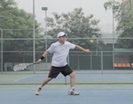 Tăng sức bền khi chơi thể thao cho nam giới tuổi 40+