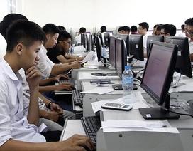 Những yêu cầu trong hồ sơ đăng ký xét tuyển trực tuyến vào ĐHQGHN